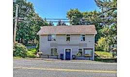 1750 Shawnigan Mill Bay Road, Shawnigan Lake, BC, V0R 2W0