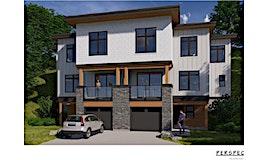 990 1st Street, Courtenay, BC