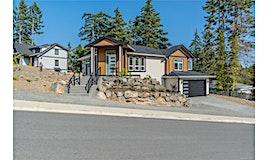 112 Golden Oaks Crescent, Nanaimo, BC, V9T 0K8