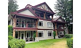 201/202A-366 Clubhouse, Courtenay, BC, V9N 9G3