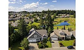 2804 Royal Vista Way, Courtenay, BC, V9N 8R6
