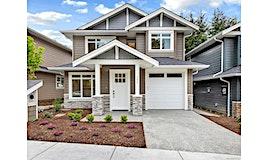 112-5160 Hammond Bay Road, Nanaimo, BC, V9T 5B5