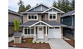 110-5160 Hammond Bay Road, Nanaimo, BC, V9T 5B5