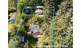 2952 Lupton, Courtenay, BC, V9N 3V3