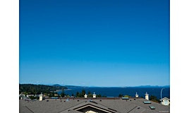 20-4991 Bella Vista Crescent, Nanaimo, BC, V9V 1M9