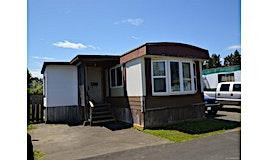 40-1180 Edgett, Courtenay, BC, V9N 6C7