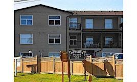 323-3215 Cowichan Lake Road, Duncan, BC