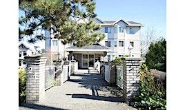 307-24 Prideaux Street, Nanaimo, BC, V9R 2M4