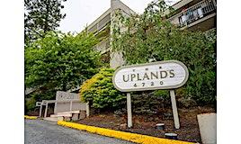 406-4720 Uplands, Nanaimo, BC, V9T 5L8