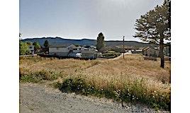 3618 5th Avenue, Port Alberni, BC, V9Y 4K2