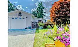 80-3875 Maplewood Drive, Nanaimo, BC, V9T 6B9
