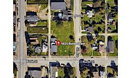 3614 5th Avenue, Port Alberni, BC, V9Y 4K2