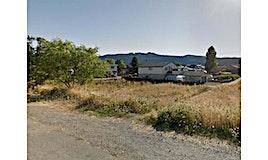4835 Burde Street, Port Alberni, BC, V9Y 4K2