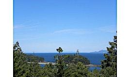 SL 12 Mine Road, Lasqueti Island, BC, V0R 2J0