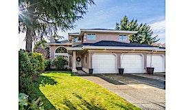 6135 Janelle Place, Nanaimo, BC, V9V 1M7