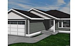 1535 Prentice Road, Campbell River, BC, V9W 0E3