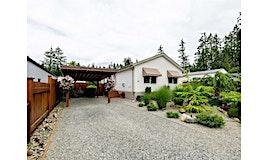24-3704 Melrose Road, Hilliers, BC, V9K 1V3