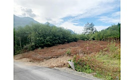 Lot 2 Tootouch Place, Tahsis, BC, V0P 1X0