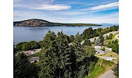 LT 7 Hillview Road, Nanaimo, BC, V0R 2H0