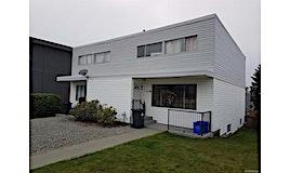 4354 11th, Port Alberni, BC, V9Y 4Z6
