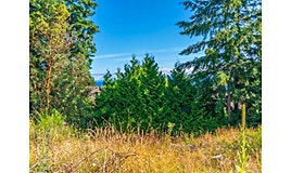 4823 Whalley Way, Nanaimo, BC, V9V 1W5