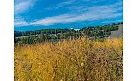 4823 Whalley Way, Nanaimo, BC, V9V 1W5
