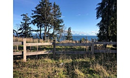 3560 Bonnie Drive, Nanaimo, BC, V9T 0L2