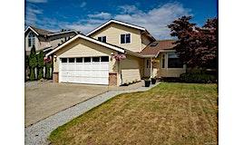5914 Devon, Nanaimo, BC, V9V 1E5