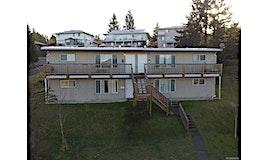 4197 Kendall, Port Alberni, BC, V9T 5H9