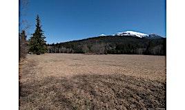 1684 Sayward, Kelsey Bay/Sayward, BC