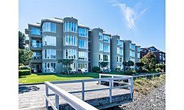 102-566 Stewart Avenue, Nanaimo, BC, V9S 5T5