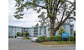 405-1050 Braidwood Road, Courtenay, BC, V9N 3R9