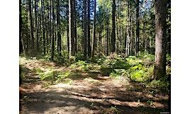 670 Cowland Road, Bowser/Deep Bay, BC, V0R 1G0