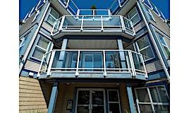 205-650 Prideaux Street, Nanaimo, BC, V9R 1P2