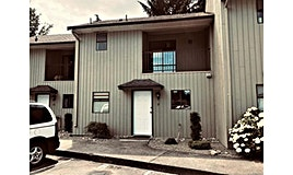 9-3350 W Island Highway, Qualicum Beach, BC, V9K 2S2