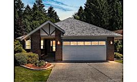 3571 S Arbutus Drive, Area C (Cobble Hill), BC, V0R 1L1