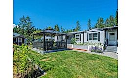 23-3704 Melrose Road, Hilliers, BC, V9K 1V3