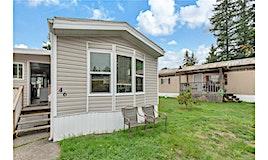 46-2520 Quinsam Road, Campbell River, BC, V9W 4N4