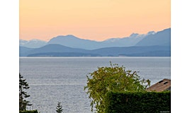 5658 Oceanview, Nanaimo, BC, V9V 0A8