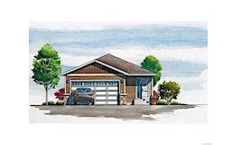 116-5700 Pierce Road, Port Alberni, BC, V9Y 0A3