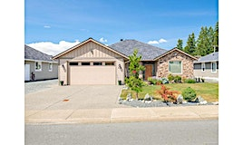 3578 Swordfern Lane, Port Alberni, BC, V9Y 0A5