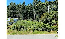 709 Dogwood Road, Nanaimo, BC, V9R 3C2