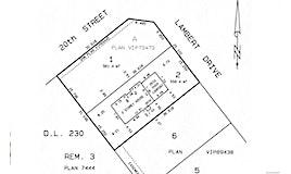2310 20th Street, Courtenay, BC, V9N 9J8