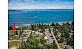 6632 W Island Highway, Bowser/Deep Bay, BC, V0R 1G0