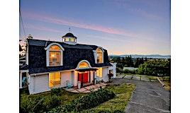 2342 Panorama View, Nanaimo, BC, V9R 6T1