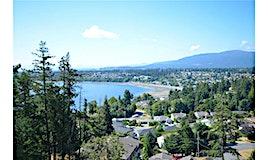 288 Castle Way, Nanaimo, BC, V9T 1L4