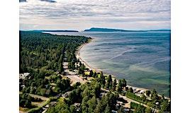 6050 Island Highway, Qualicum Beach, BC, V9K 2E1