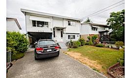 4945 Margaret, Port Alberni, BC, V9Y 6H8