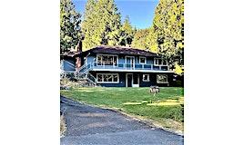 6979 SE Dickinson Road, Nanaimo, BC, V0R 2H0