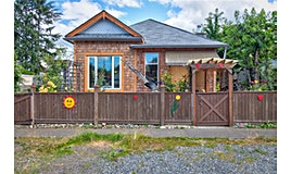 2721 Penrith Avenue, Cumberland, BC, V0R 1S0